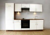 Moderne of klassieke stijl in uw keuken veel mogelijkheden tegen ...